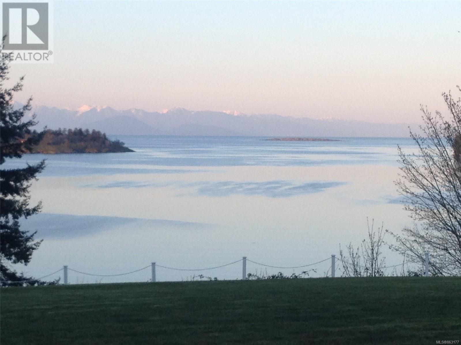 205 2560 Departure Bay Rd, Nanaimo, British Columbia  V9S 5P1 - Photo 29 - 863177