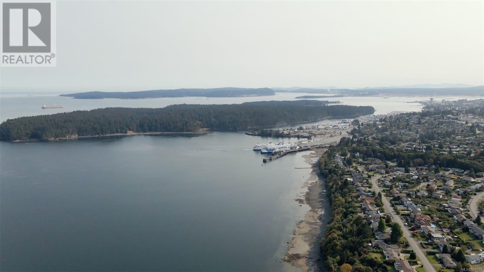 205 2560 Departure Bay Rd, Nanaimo, British Columbia  V9S 5P1 - Photo 36 - 863177