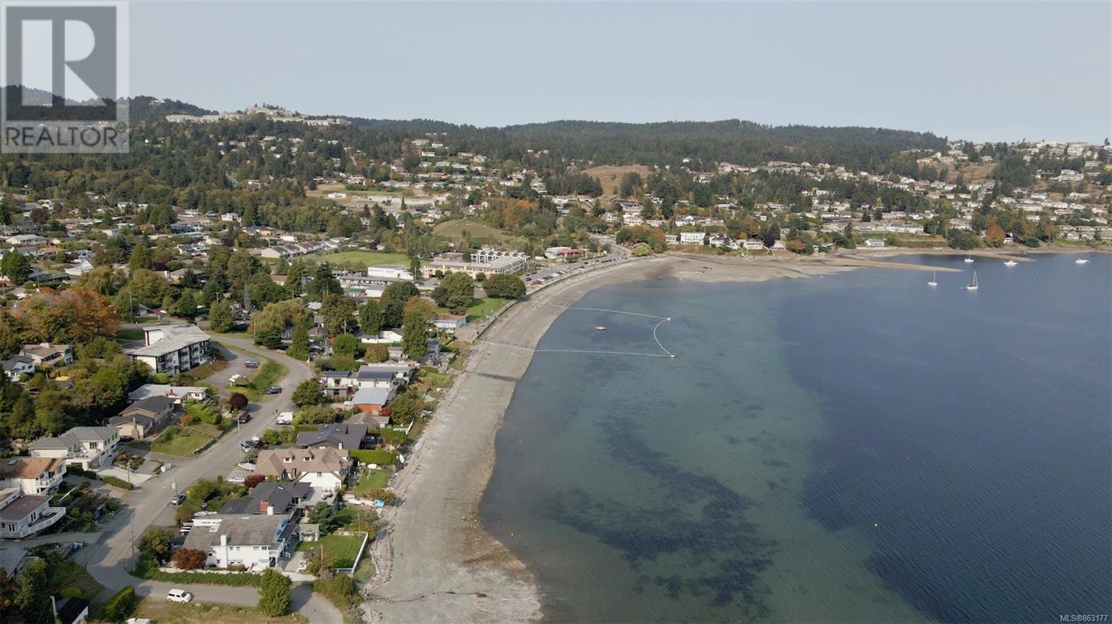 205 2560 Departure Bay Rd, Nanaimo, British Columbia  V9S 5P1 - Photo 37 - 863177