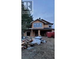 105 Golden Oaks Cres, nanaimo, British Columbia