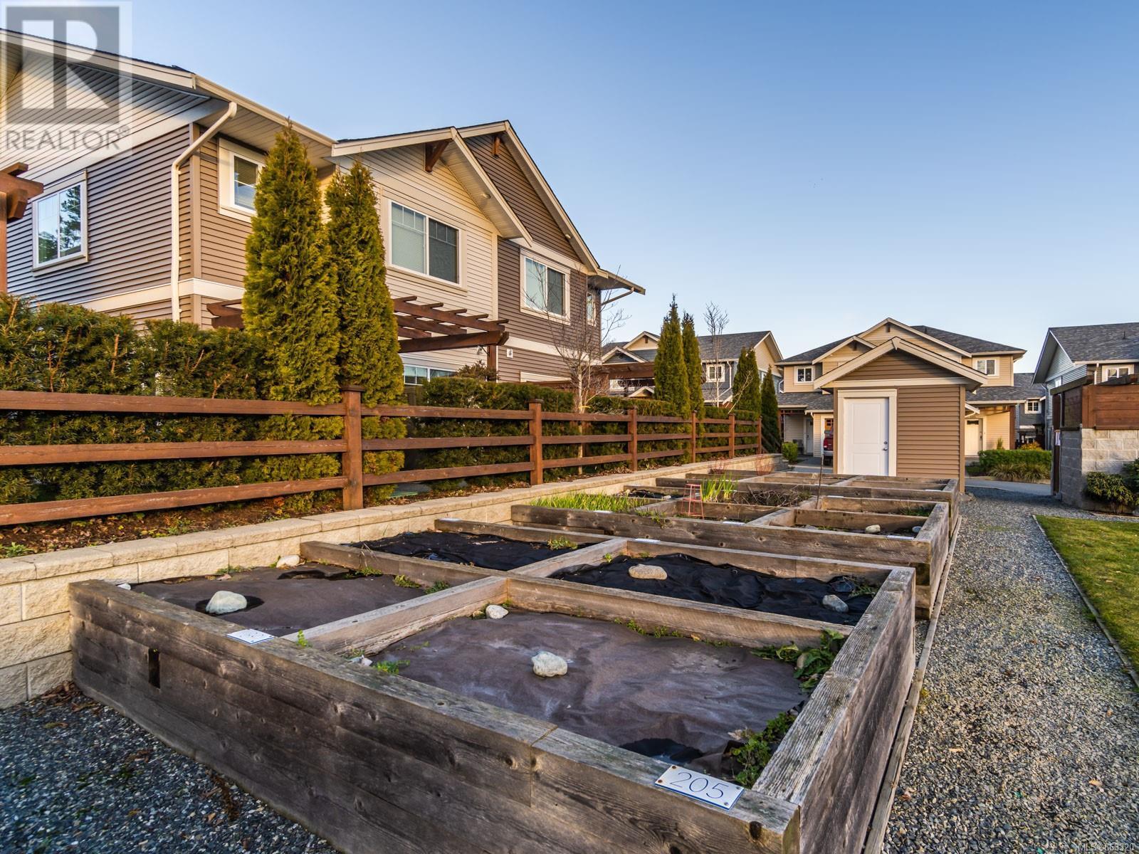 205 1720 Dufferin Cres, Nanaimo, British Columbia  V9S 0V9 - Photo 34 - 863320