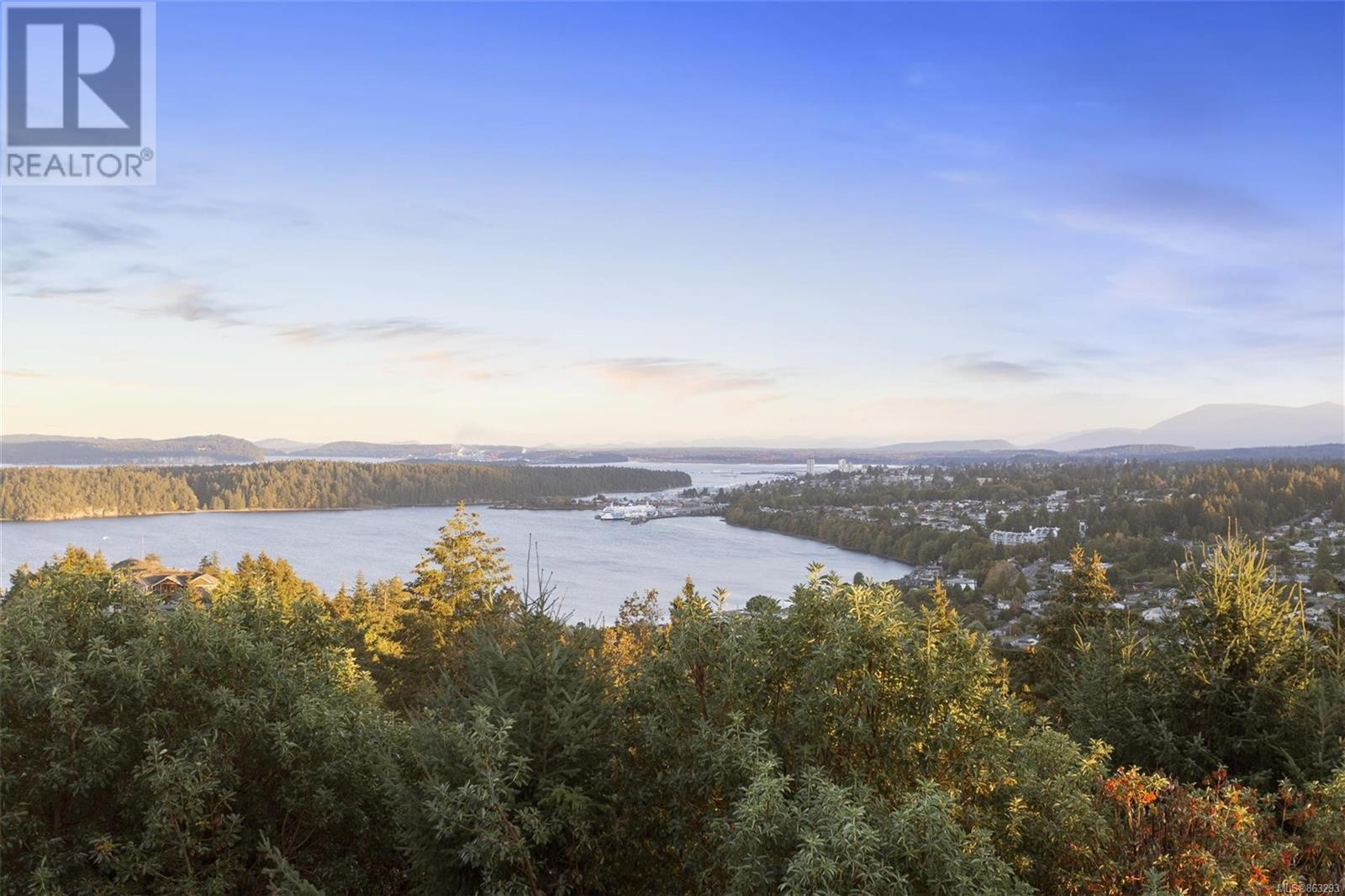 3221 Partridge Pl, Nanaimo, British Columbia  V9T 5V2 - Photo 2 - 863293