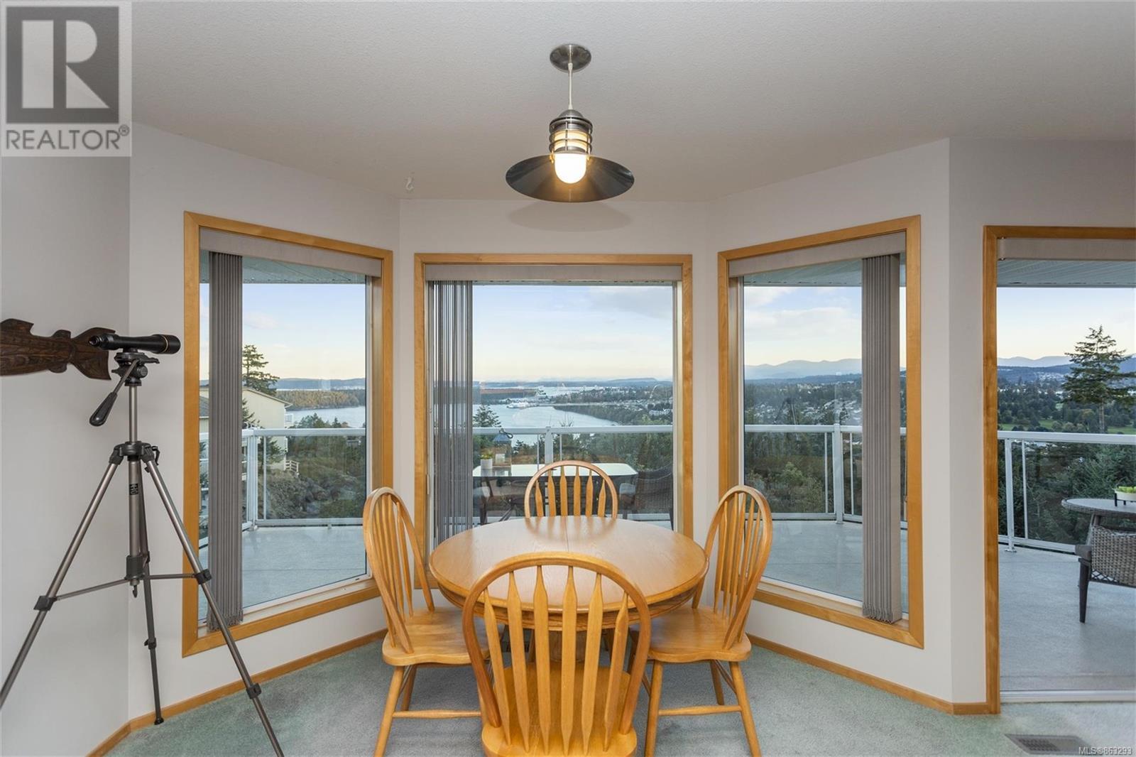 3221 Partridge Pl, Nanaimo, British Columbia  V9T 5V2 - Photo 7 - 863293