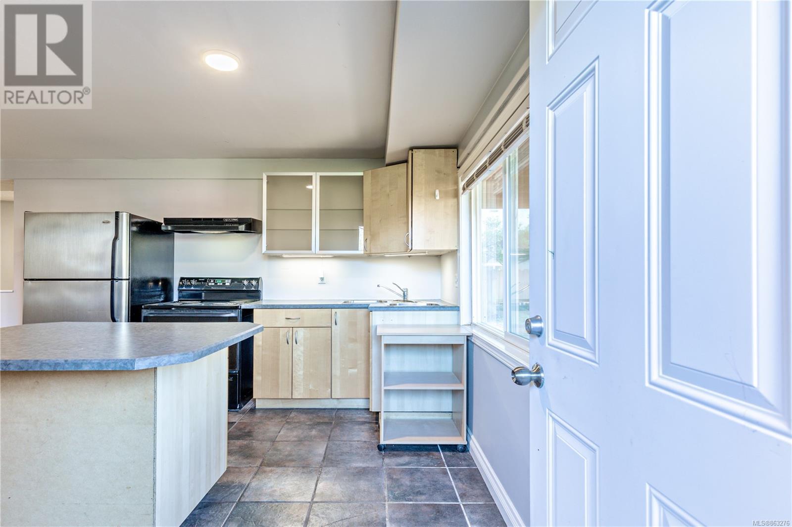 673 Winchester Ave, Nanaimo, British Columbia  V9R 4B6 - Photo 22 - 863276