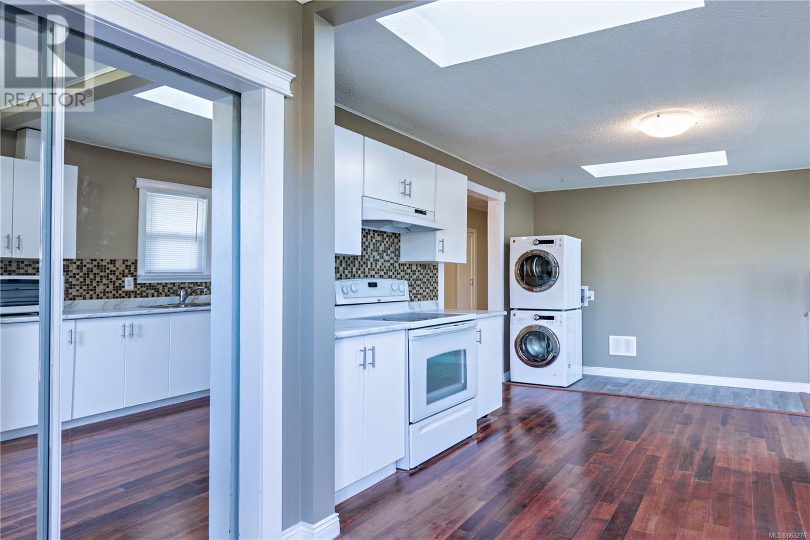 673 Winchester Ave, Nanaimo, British Columbia  V9R 4B6 - Photo 24 - 863276