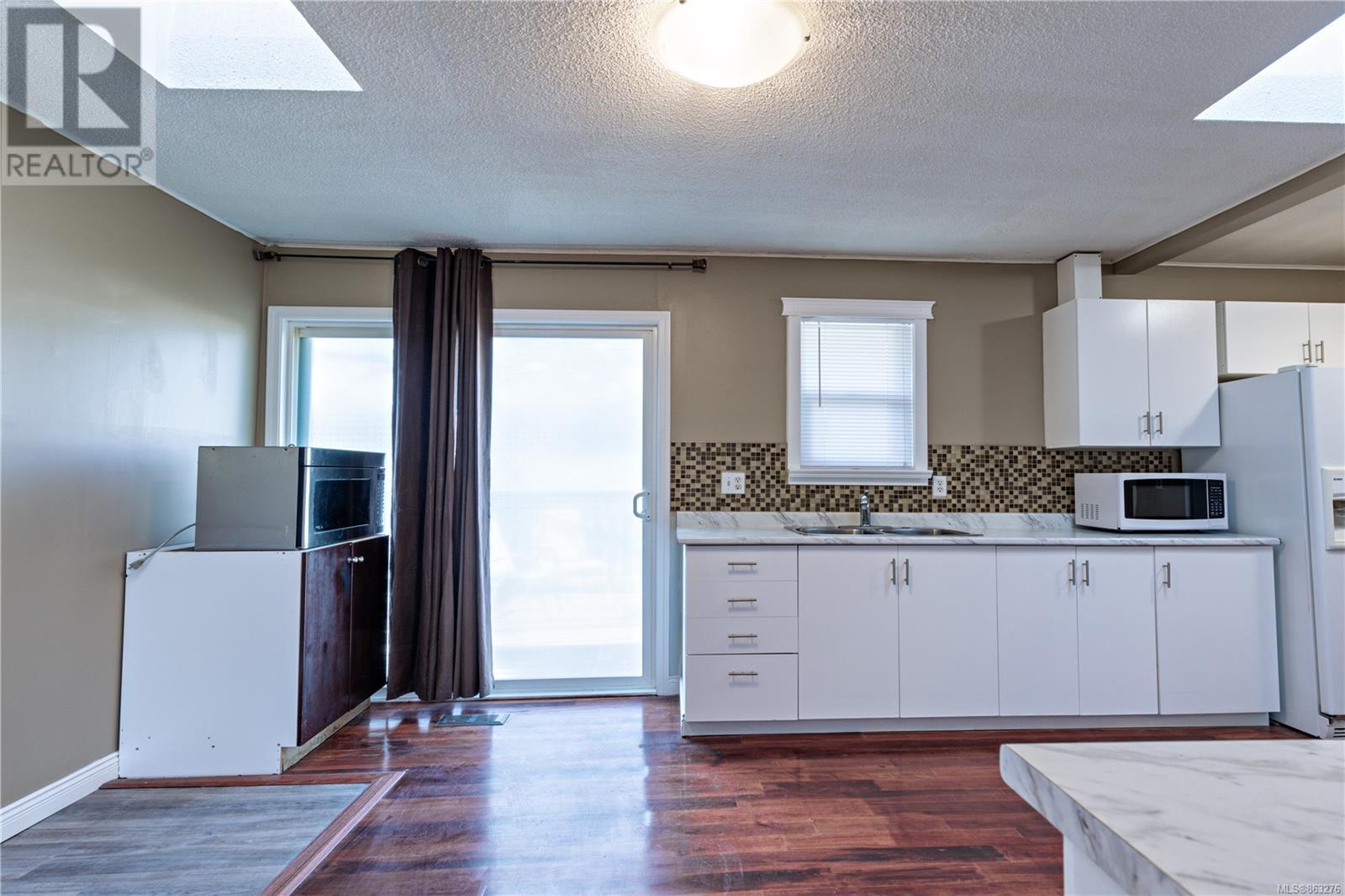 673 Winchester Ave, Nanaimo, British Columbia  V9R 4B6 - Photo 27 - 863276