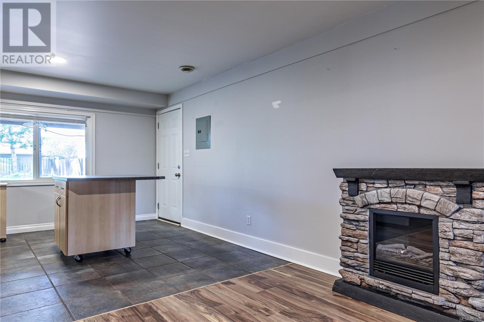 673 Winchester Ave, Nanaimo, British Columbia  V9R 4B6 - Photo 3 - 863276