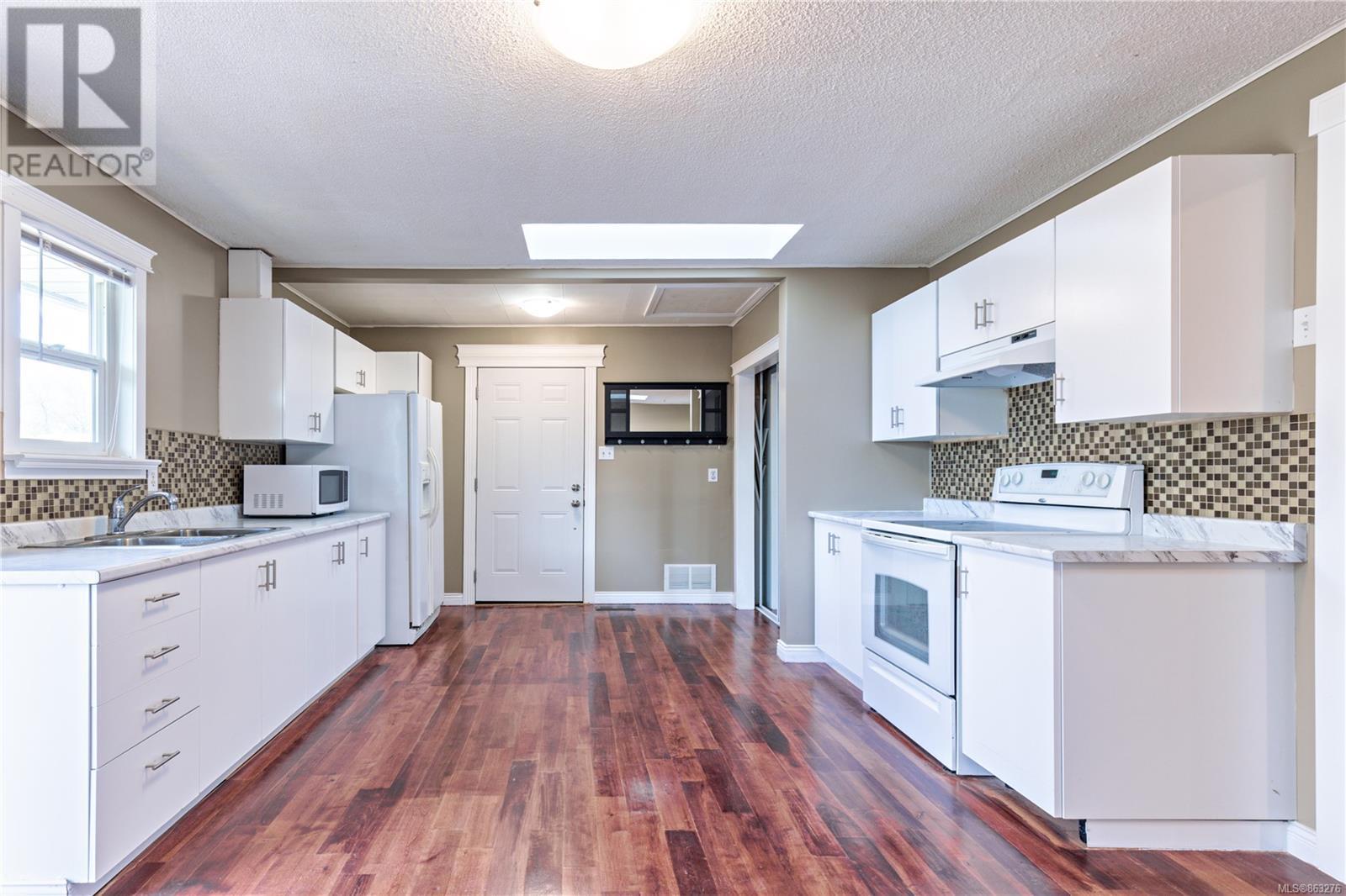 673 Winchester Ave, Nanaimo, British Columbia  V9R 4B6 - Photo 31 - 863276