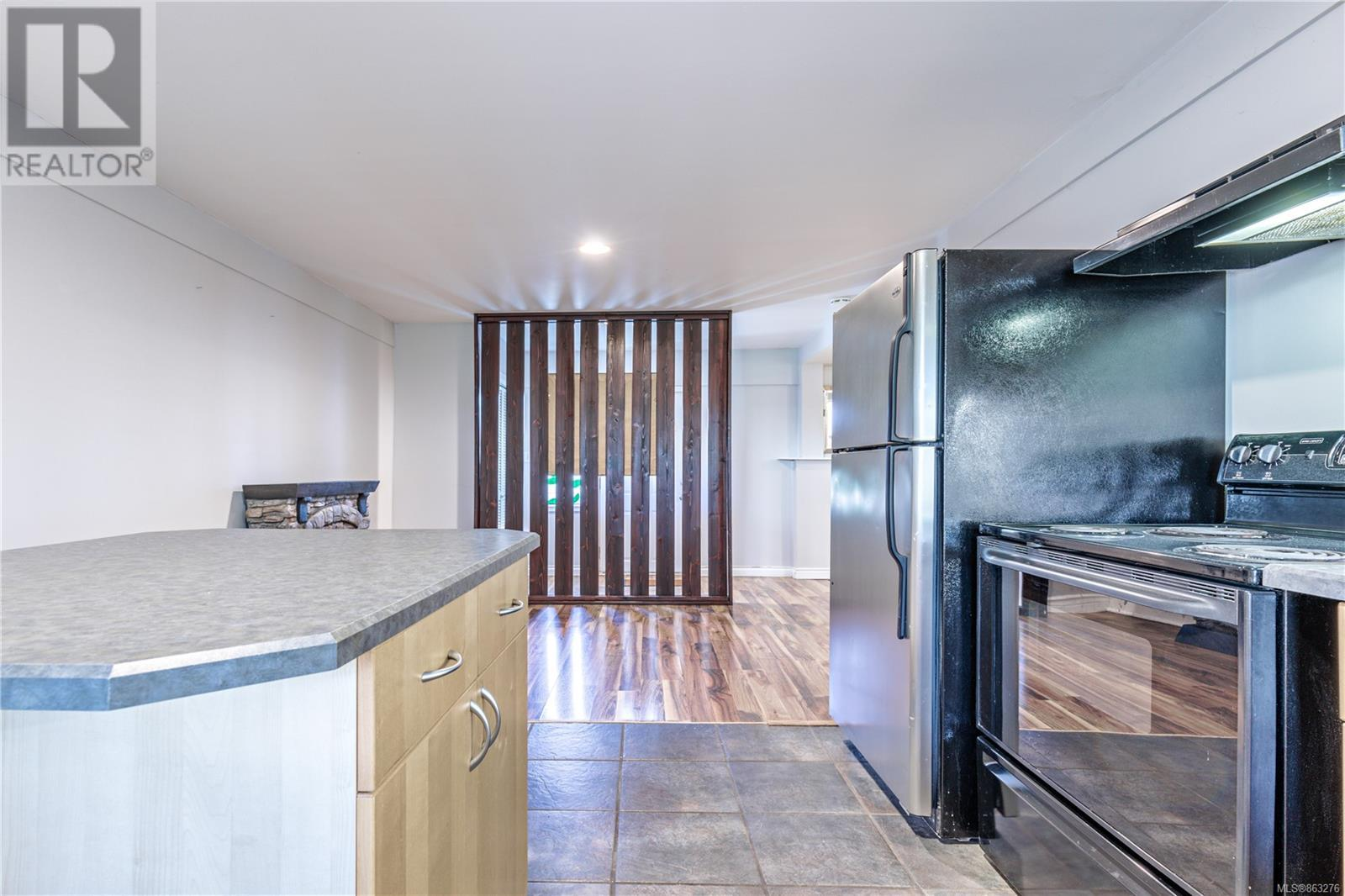 673 Winchester Ave, Nanaimo, British Columbia  V9R 4B6 - Photo 4 - 863276