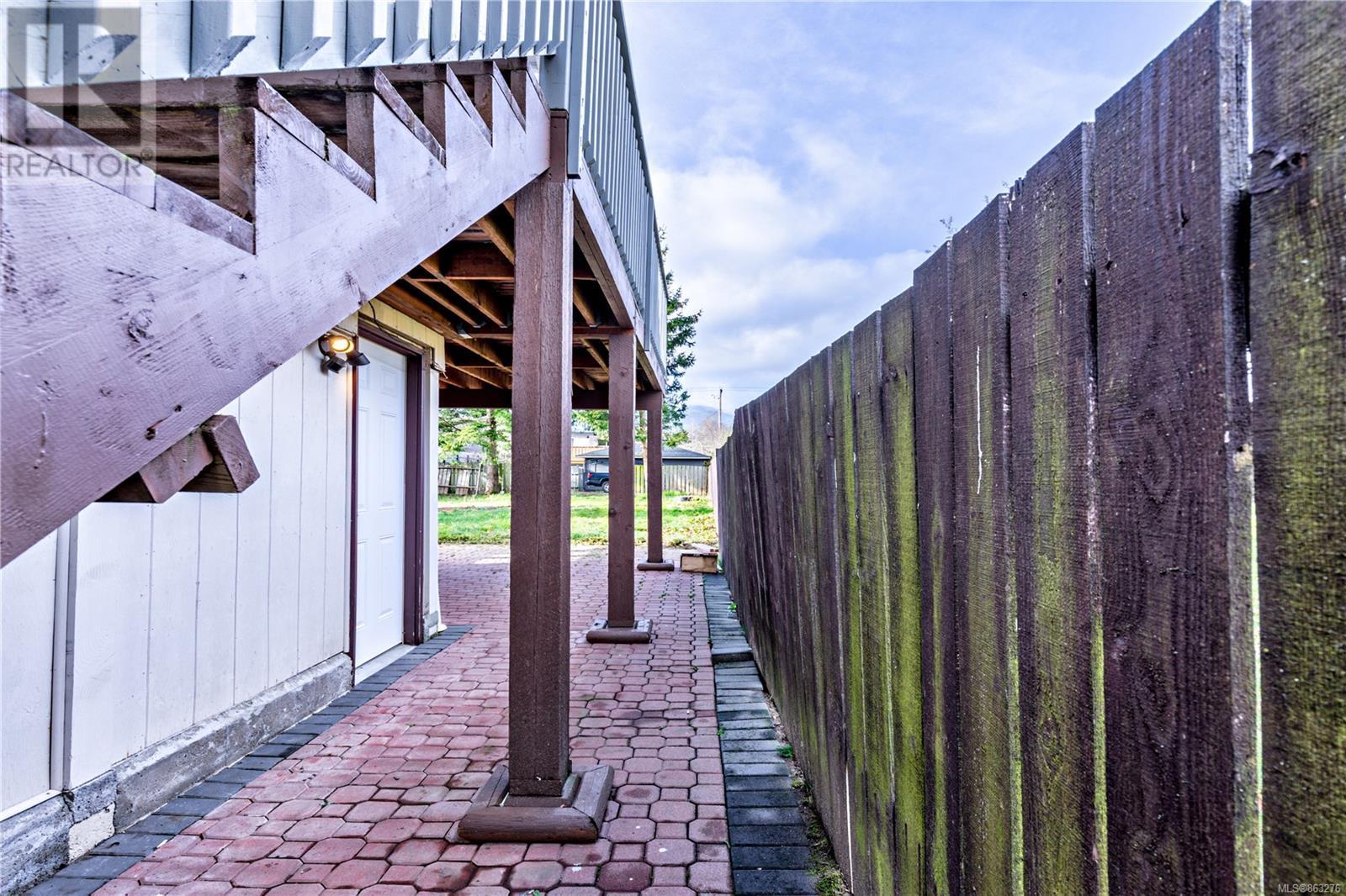 673 Winchester Ave, Nanaimo, British Columbia  V9R 4B6 - Photo 47 - 863276