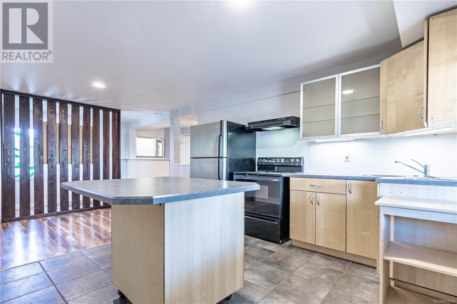 673 Winchester Ave, Nanaimo, British Columbia  V9R 4B6 - Photo 5 - 863276