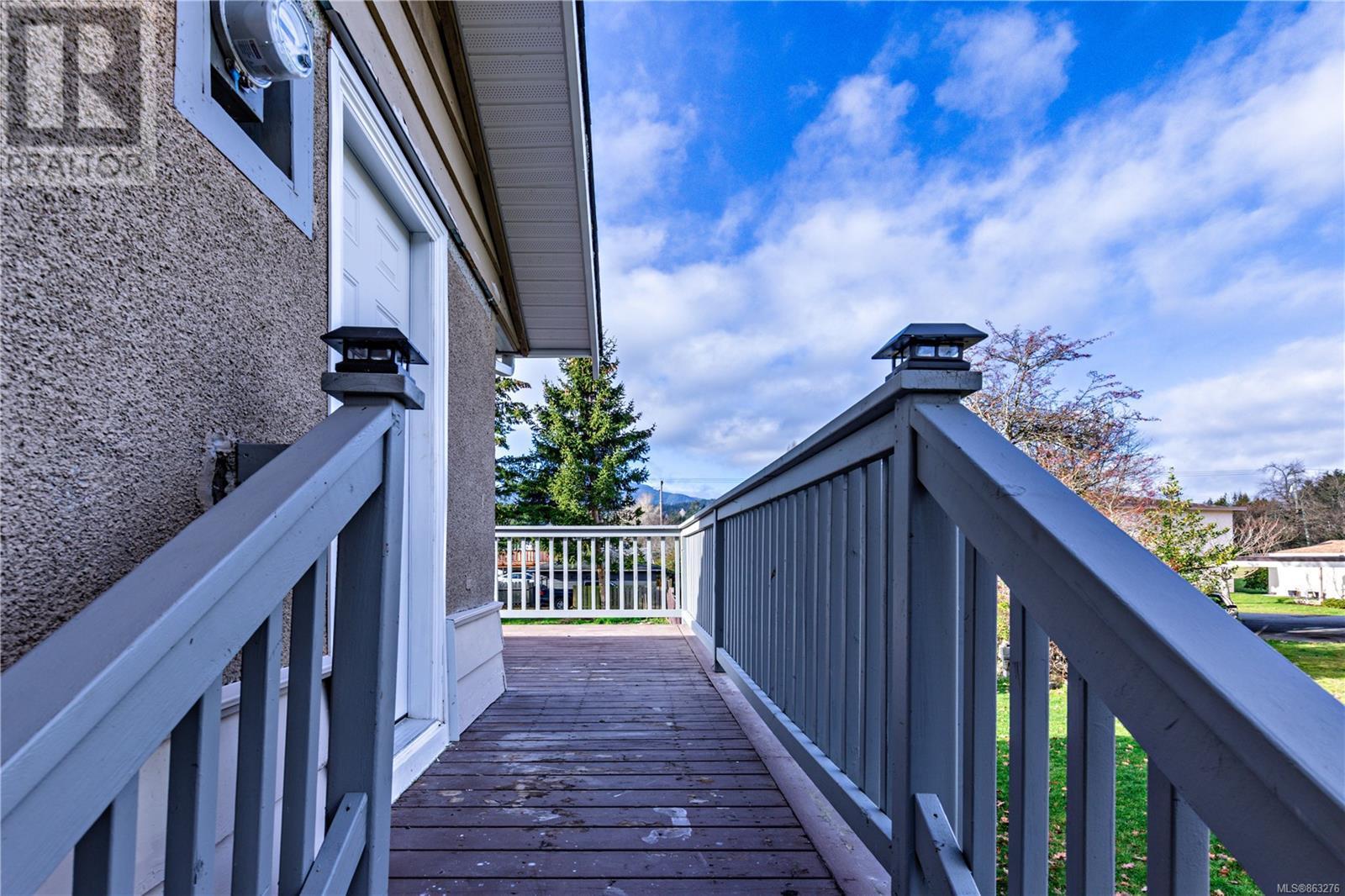 673 Winchester Ave, Nanaimo, British Columbia  V9R 4B6 - Photo 57 - 863276
