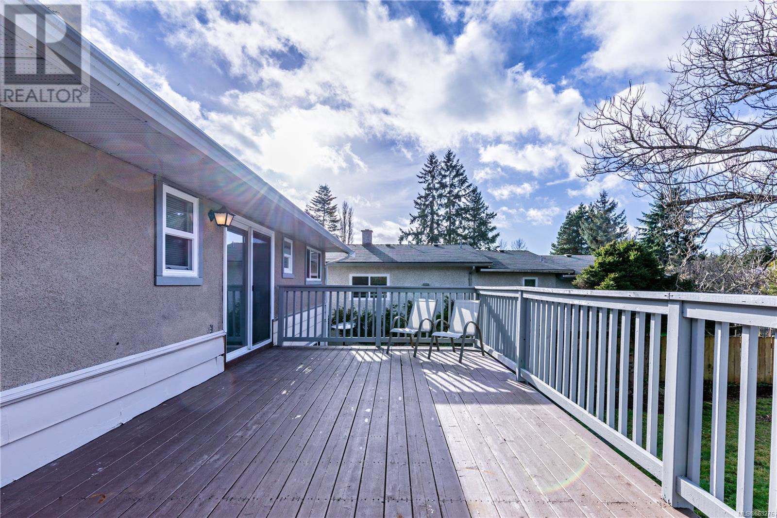 673 Winchester Ave, Nanaimo, British Columbia  V9R 4B6 - Photo 58 - 863276