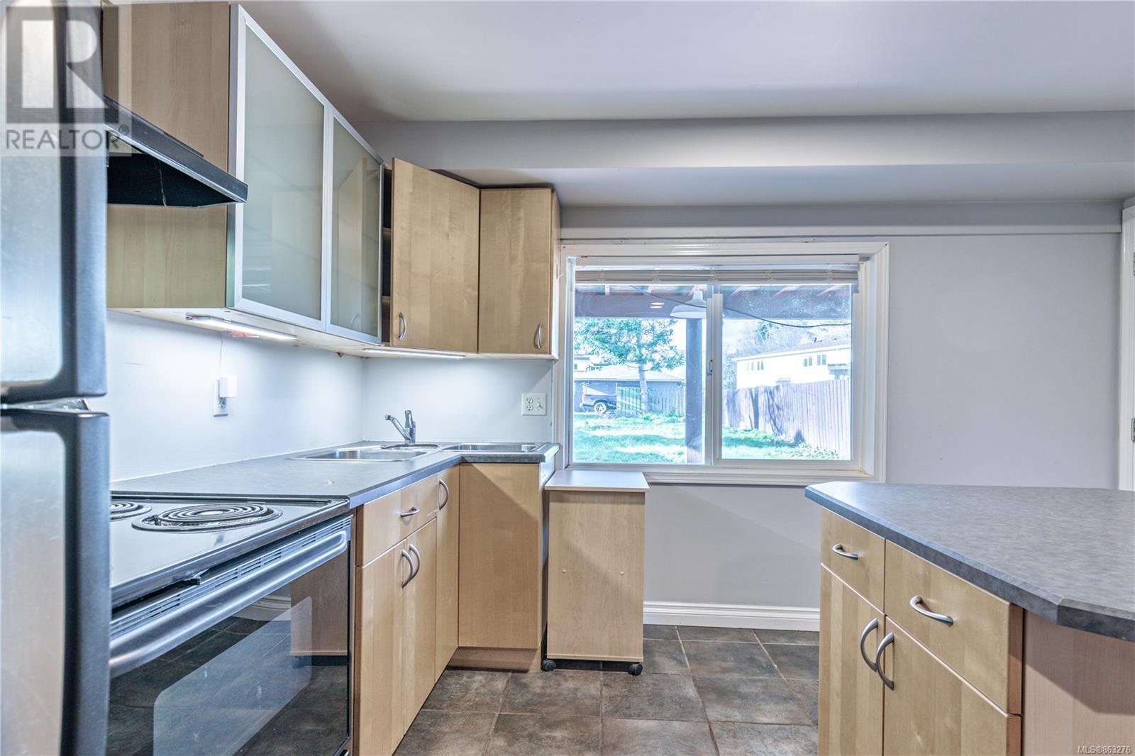 673 Winchester Ave, Nanaimo, British Columbia  V9R 4B6 - Photo 6 - 863276