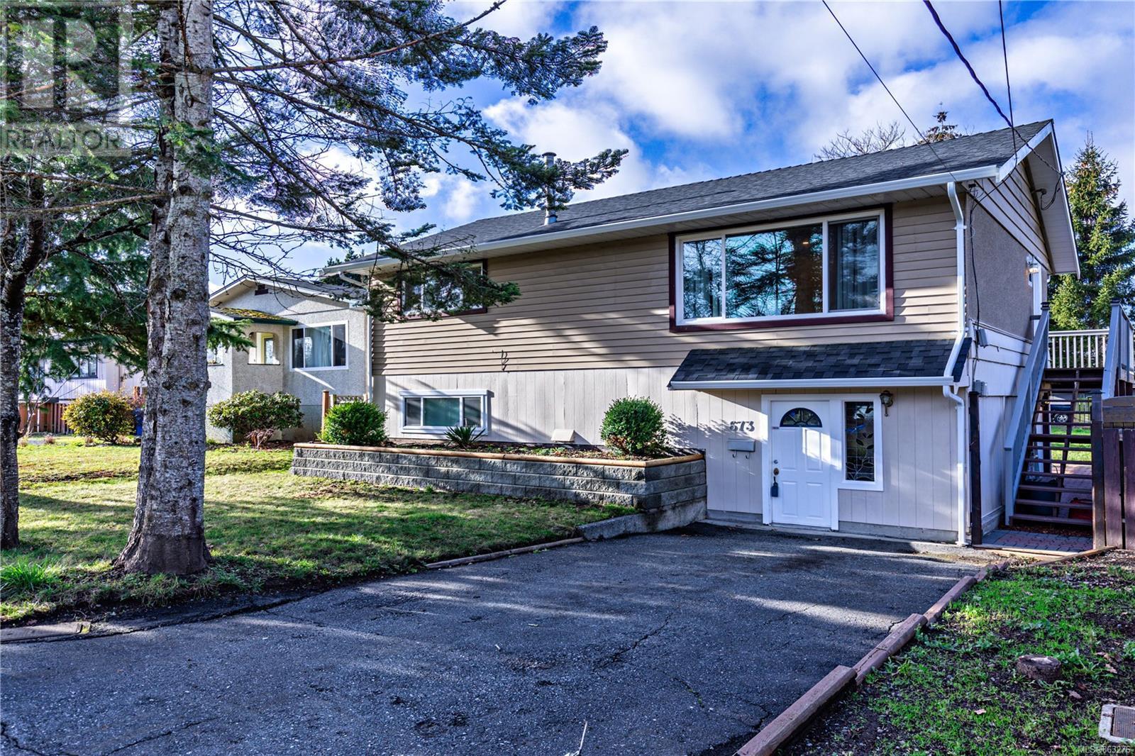 673 Winchester Ave, Nanaimo, British Columbia  V9R 4B6 - Photo 66 - 863276