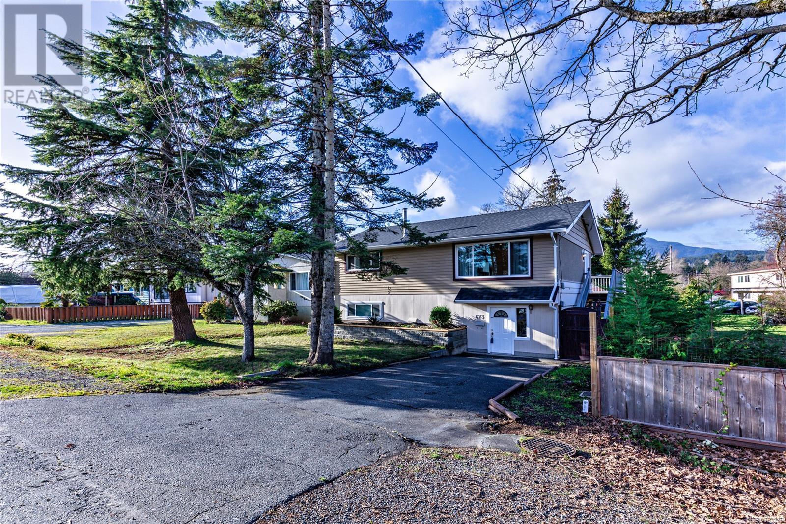 673 Winchester Ave, Nanaimo, British Columbia  V9R 4B6 - Photo 67 - 863276