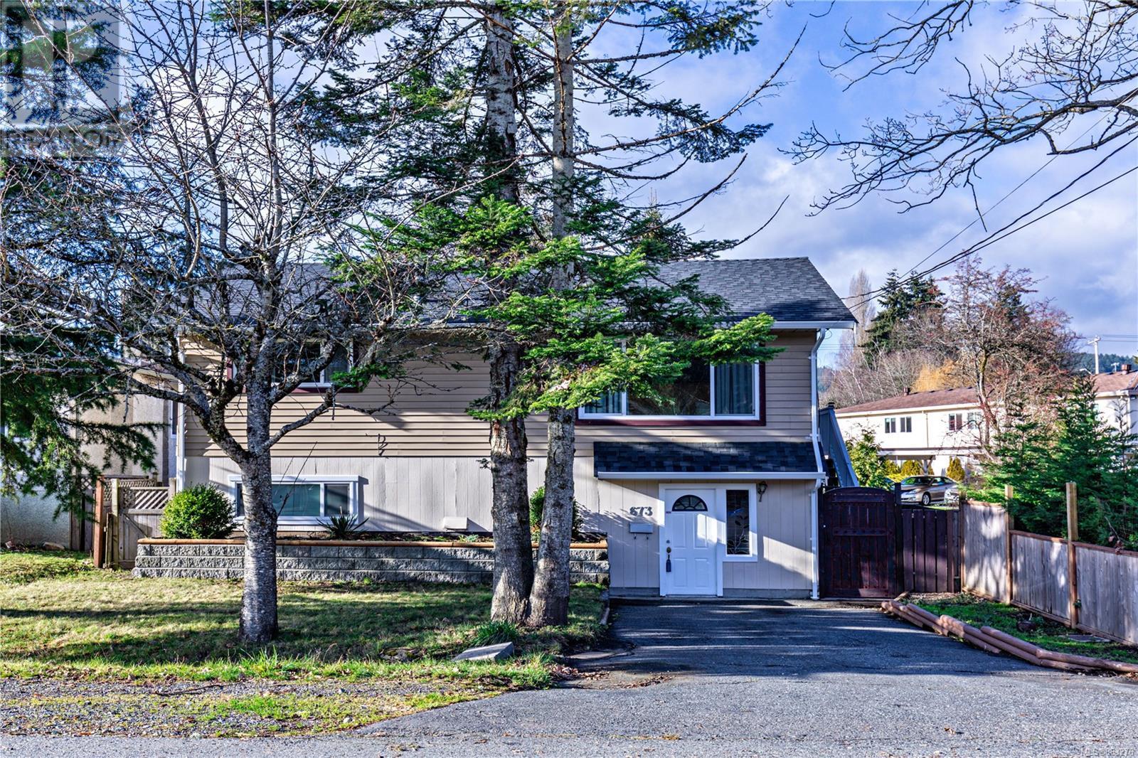 673 Winchester Ave, Nanaimo, British Columbia  V9R 4B6 - Photo 69 - 863276