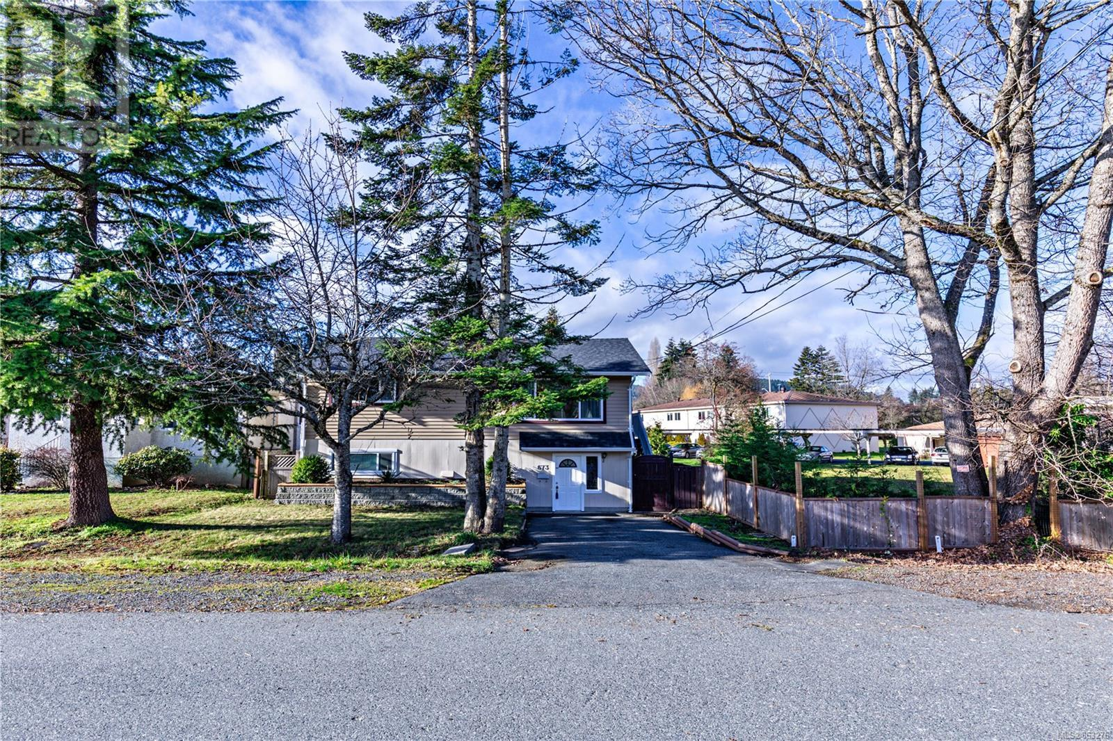 673 Winchester Ave, Nanaimo, British Columbia  V9R 4B6 - Photo 70 - 863276
