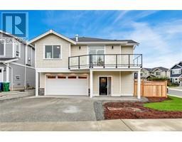 5781 Linyard Rd, nanaimo, British Columbia