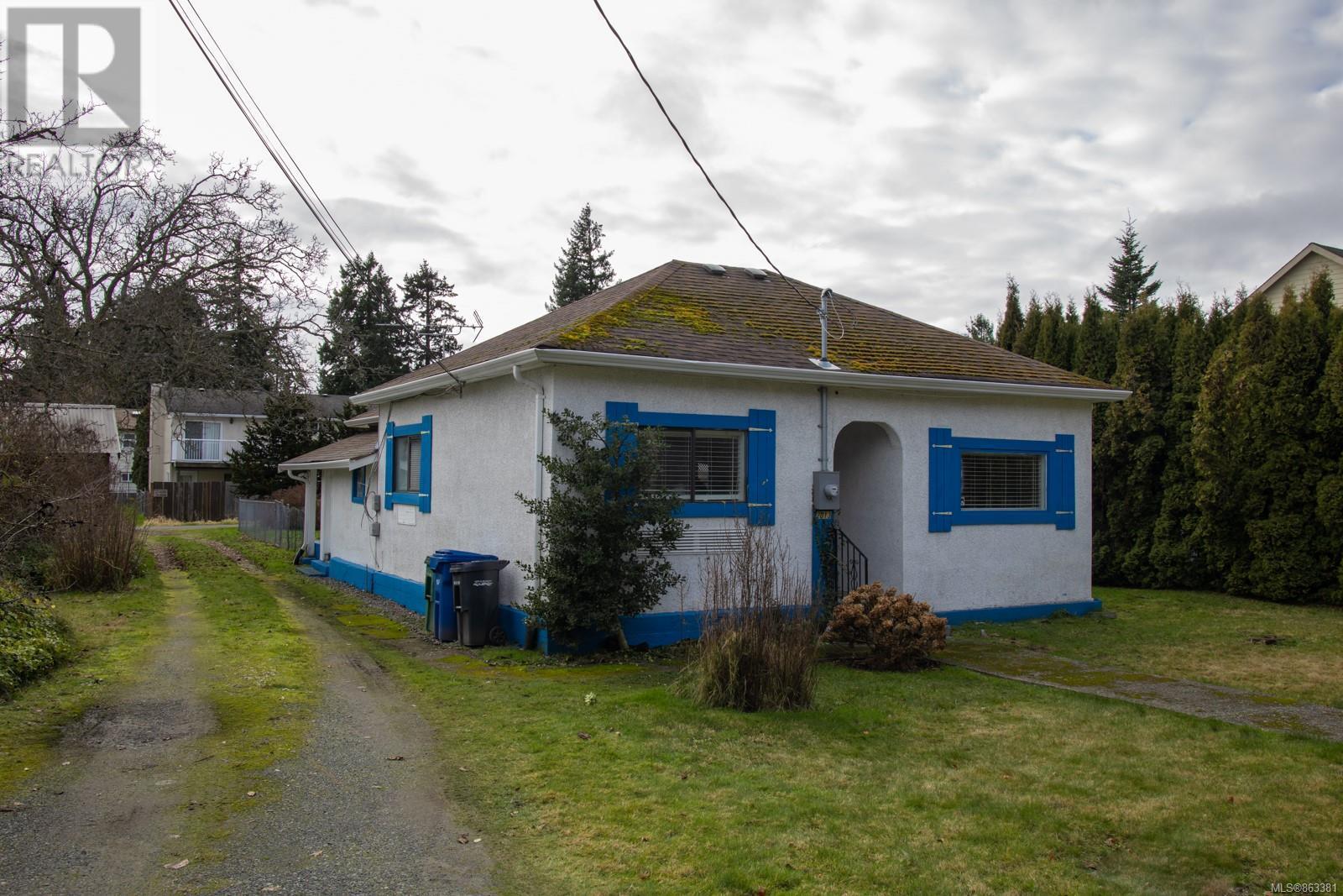 2013 Northfield Rd, Nanaimo, British Columbia  V9S 3B7 - Photo 15 - 863381