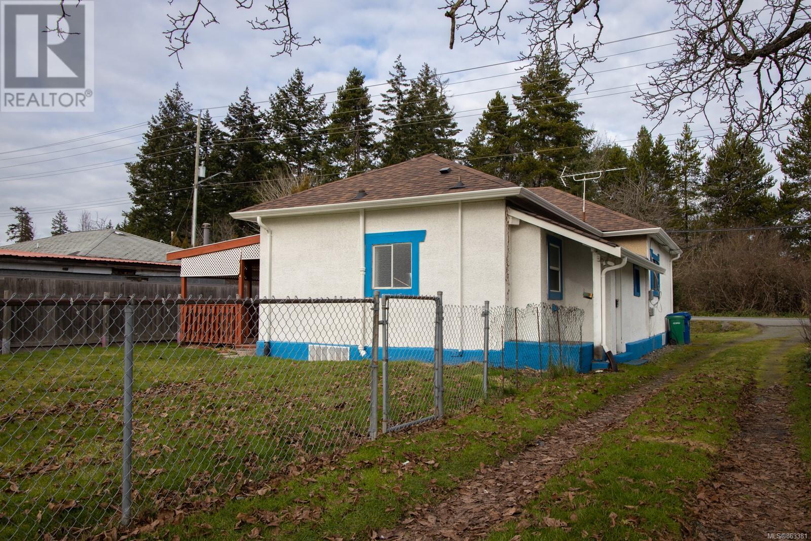 2013 Northfield Rd, Nanaimo, British Columbia  V9S 3B7 - Photo 16 - 863381