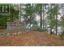 950 Woodpecker Lane, nanaimo, British Columbia