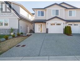5795 Linyard Rd, nanaimo, British Columbia