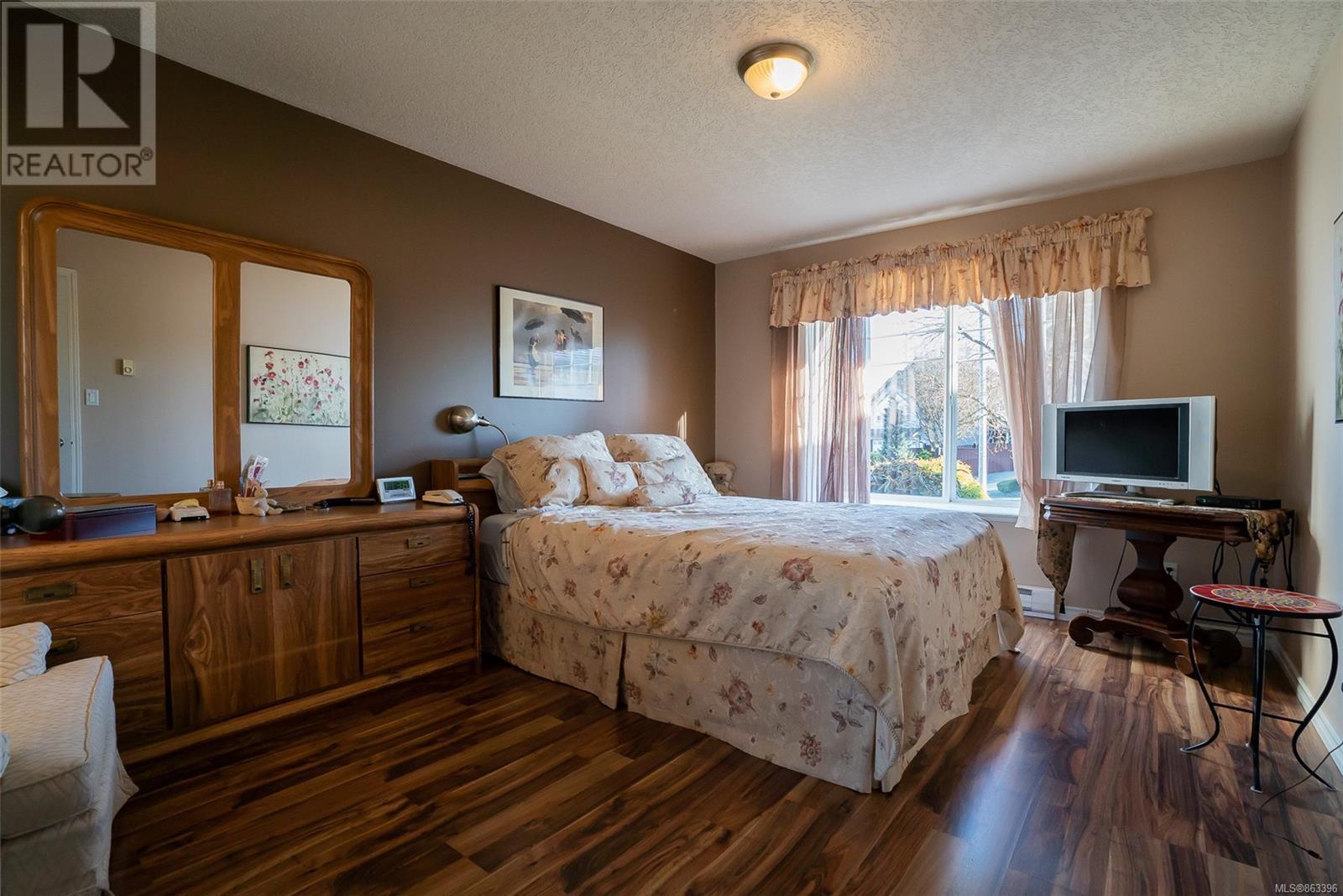3343 Wavecrest Dr, Nanaimo, British Columbia  V9T 5X1 - Photo 11 - 863396