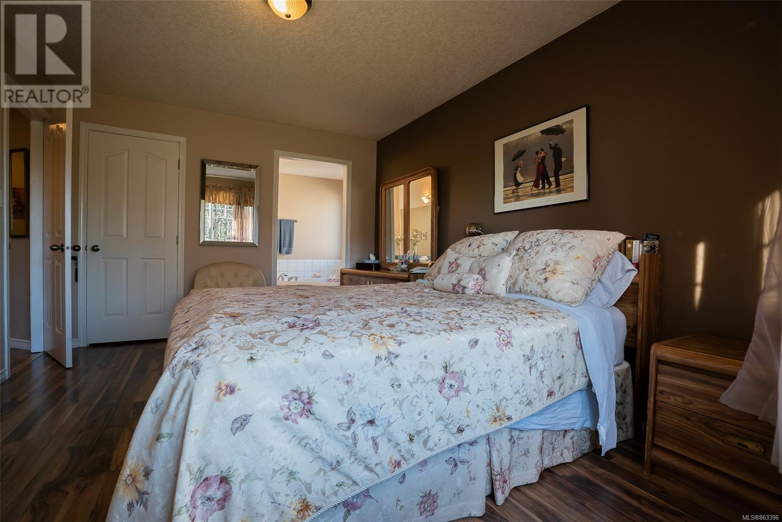 3343 Wavecrest Dr, Nanaimo, British Columbia  V9T 5X1 - Photo 12 - 863396