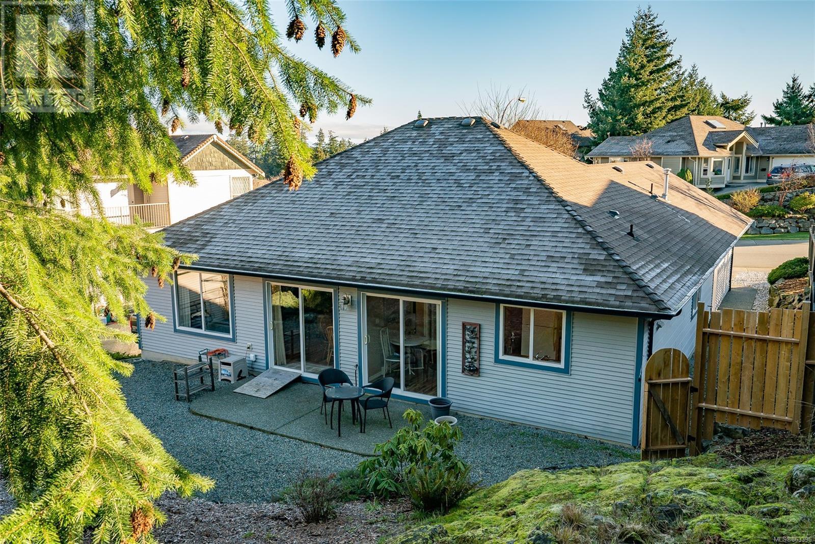 3343 Wavecrest Dr, Nanaimo, British Columbia  V9T 5X1 - Photo 21 - 863396
