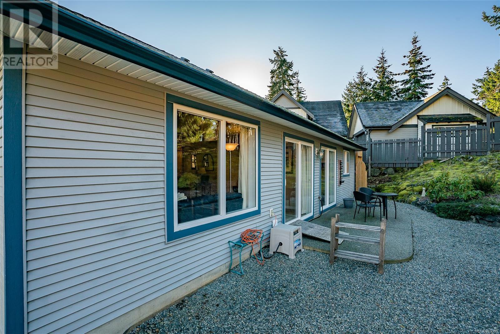 3343 Wavecrest Dr, Nanaimo, British Columbia  V9T 5X1 - Photo 22 - 863396
