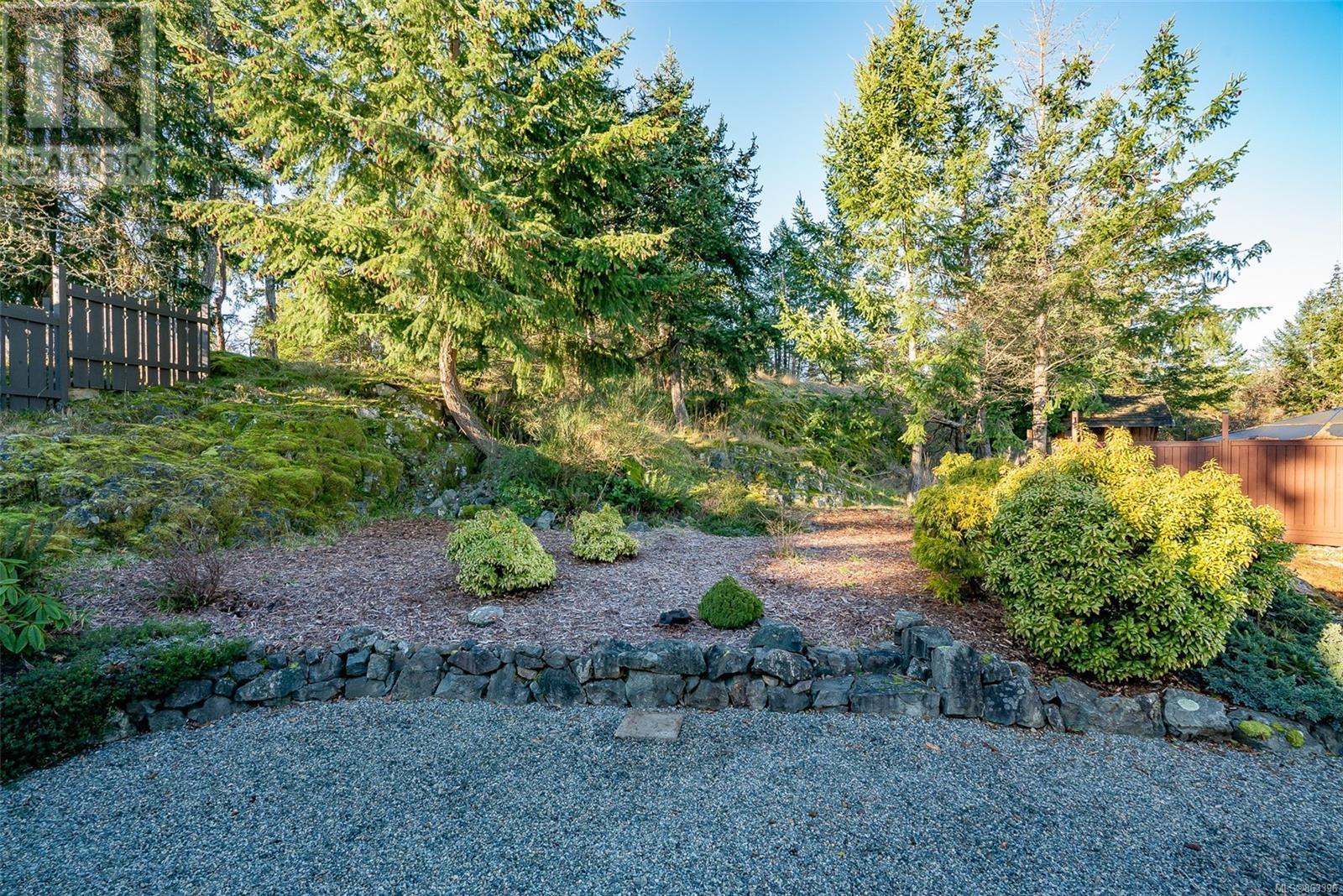 3343 Wavecrest Dr, Nanaimo, British Columbia  V9T 5X1 - Photo 24 - 863396