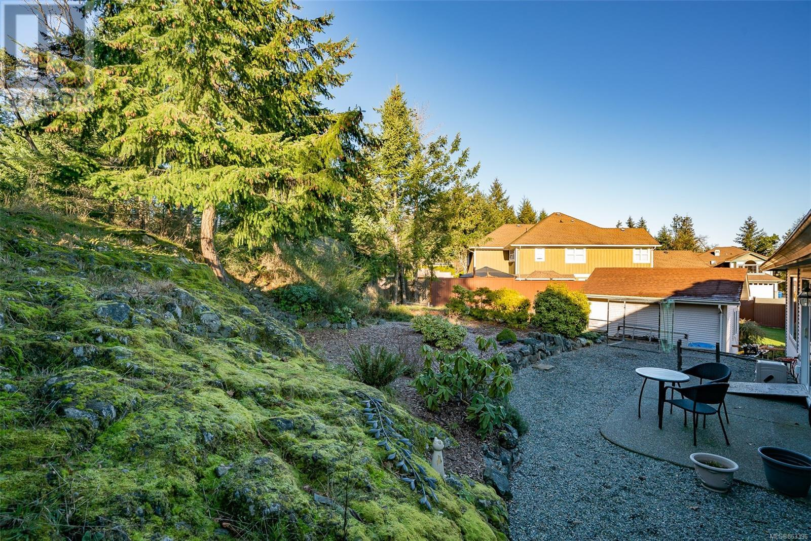 3343 Wavecrest Dr, Nanaimo, British Columbia  V9T 5X1 - Photo 25 - 863396