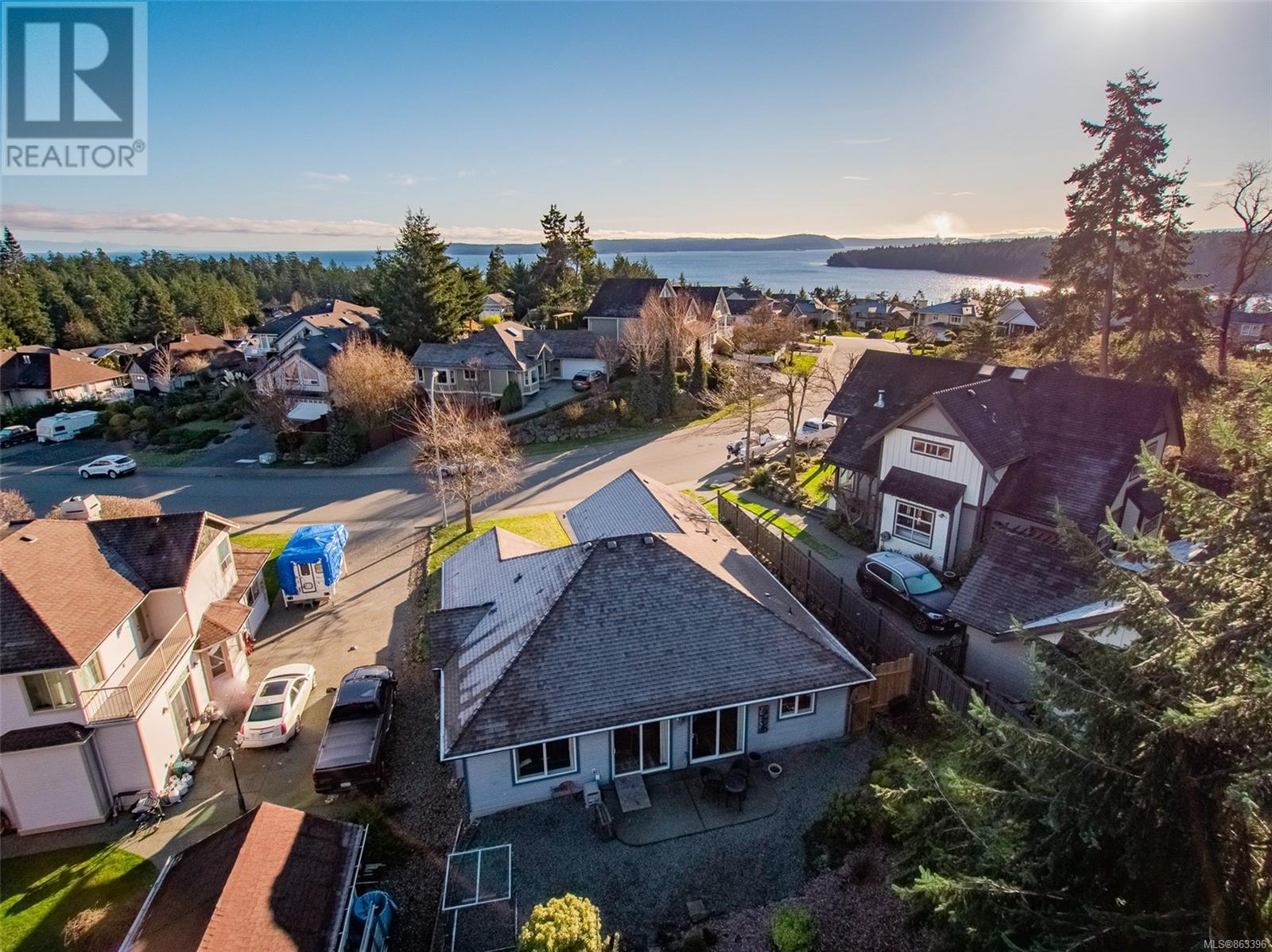 3343 Wavecrest Dr, Nanaimo, British Columbia  V9T 5X1 - Photo 28 - 863396