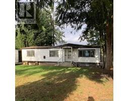 2380 Gould Rd E, nanaimo, British Columbia