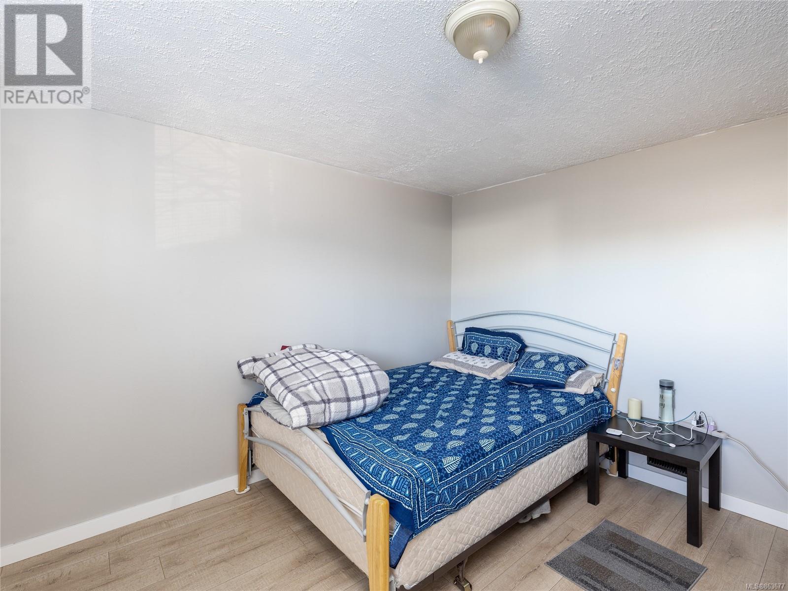 601 Milton St, Nanaimo, British Columbia  V9T 1M3 - Photo 21 - 863677