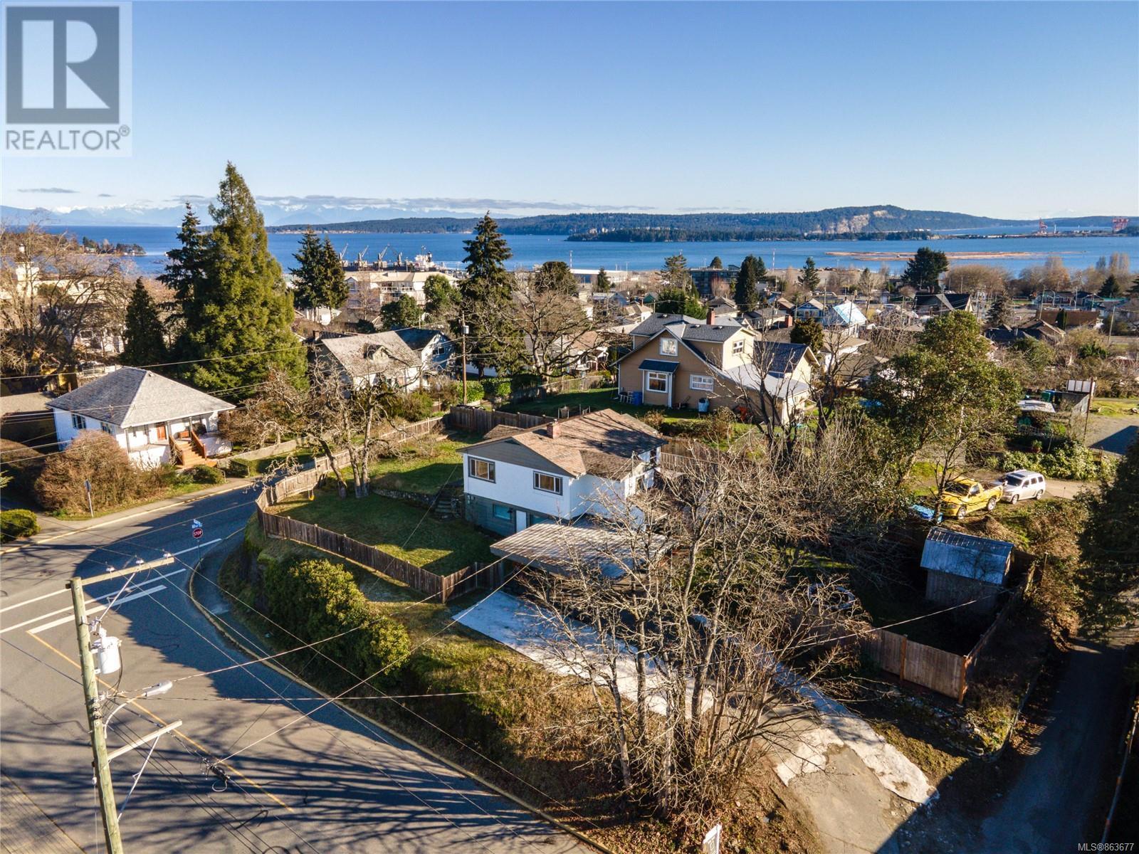 601 Milton St, Nanaimo, British Columbia  V9T 1M3 - Photo 29 - 863677