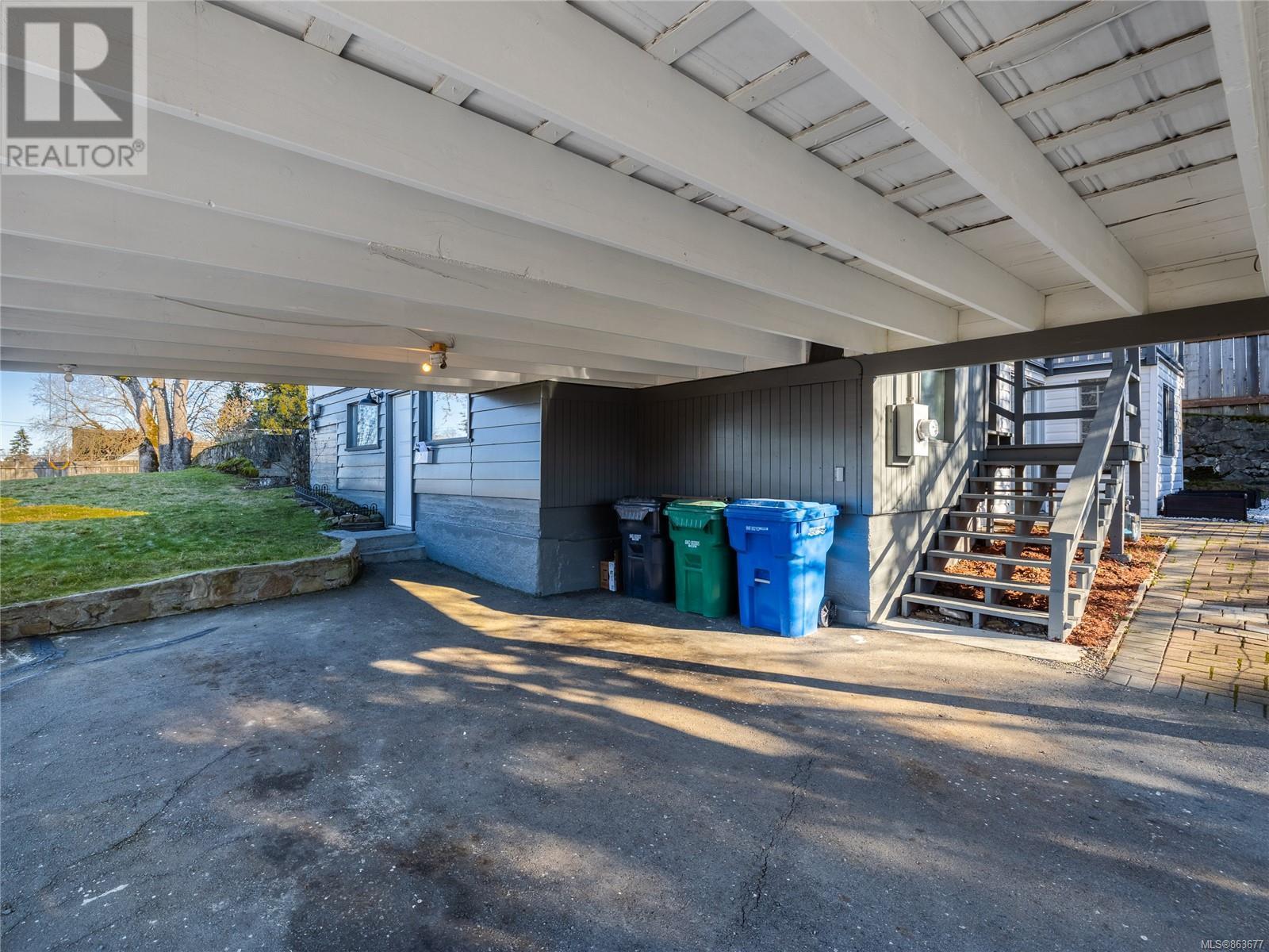 601 Milton St, Nanaimo, British Columbia  V9T 1M3 - Photo 32 - 863677