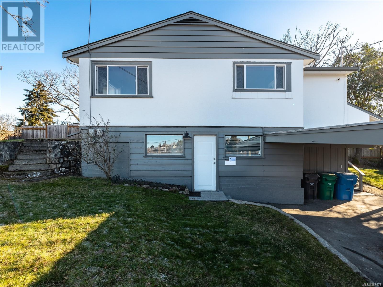 601 Milton St, Nanaimo, British Columbia  V9T 1M3 - Photo 37 - 863677