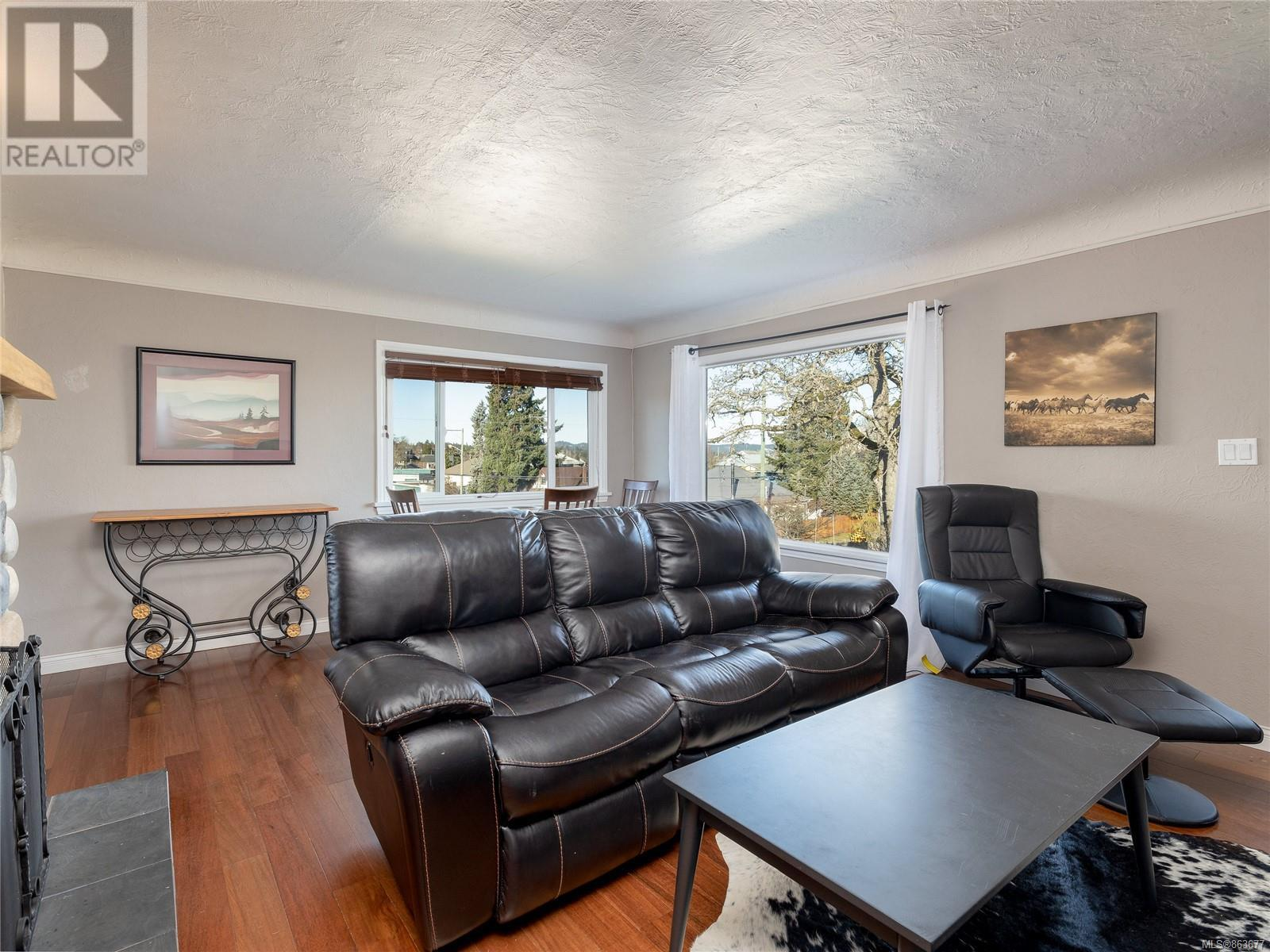 601 Milton St, Nanaimo, British Columbia  V9T 1M3 - Photo 4 - 863677