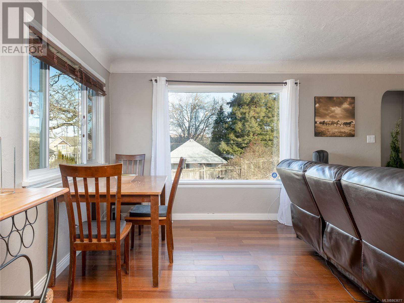 601 Milton St, Nanaimo, British Columbia  V9T 1M3 - Photo 8 - 863677