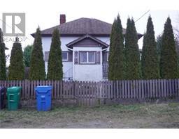 107 Strickland St, nanaimo, British Columbia