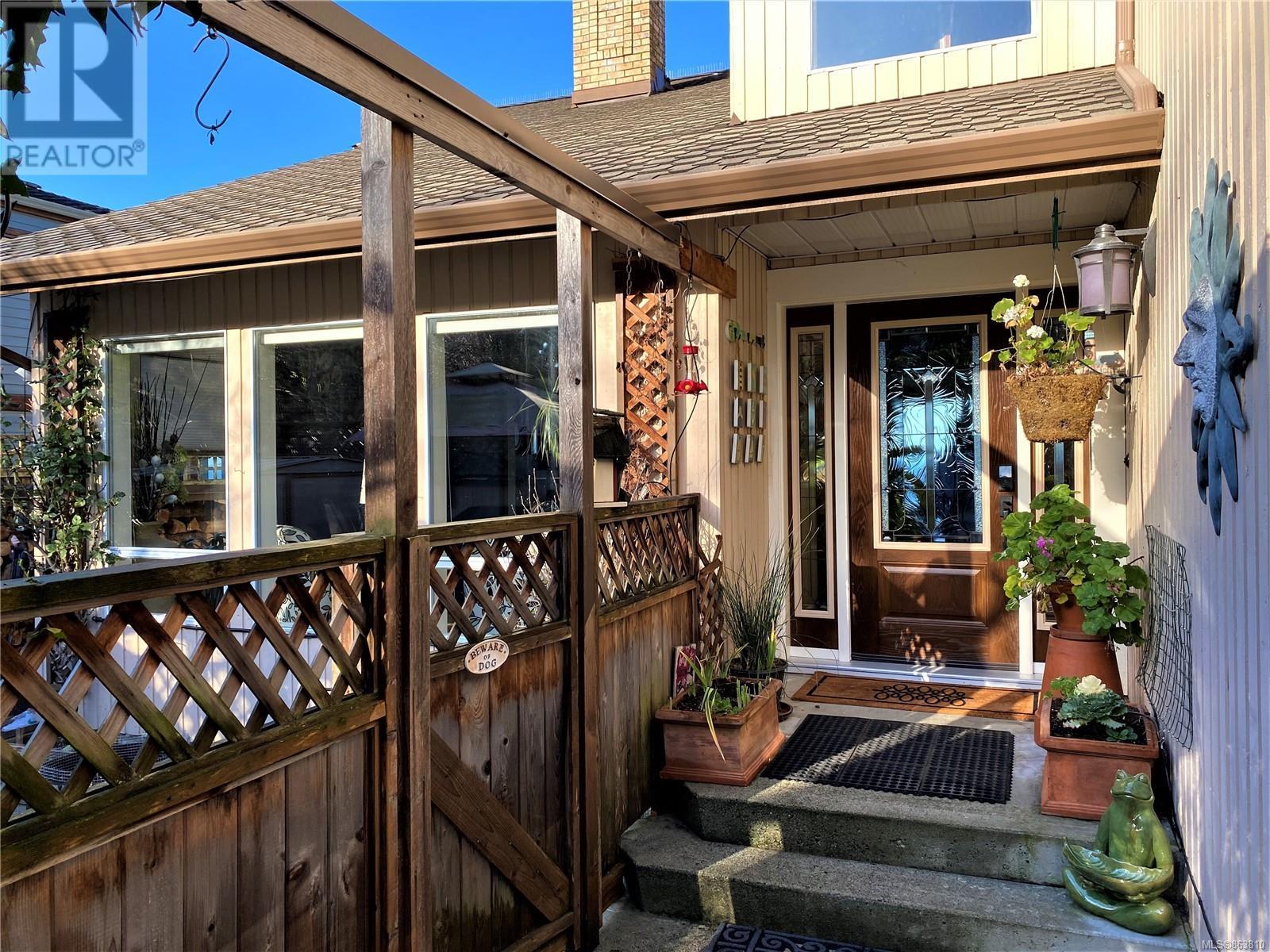 4942 Fillinger Cres, Nanaimo, British Columbia  V9V 1H9 - Photo 17 - 863810