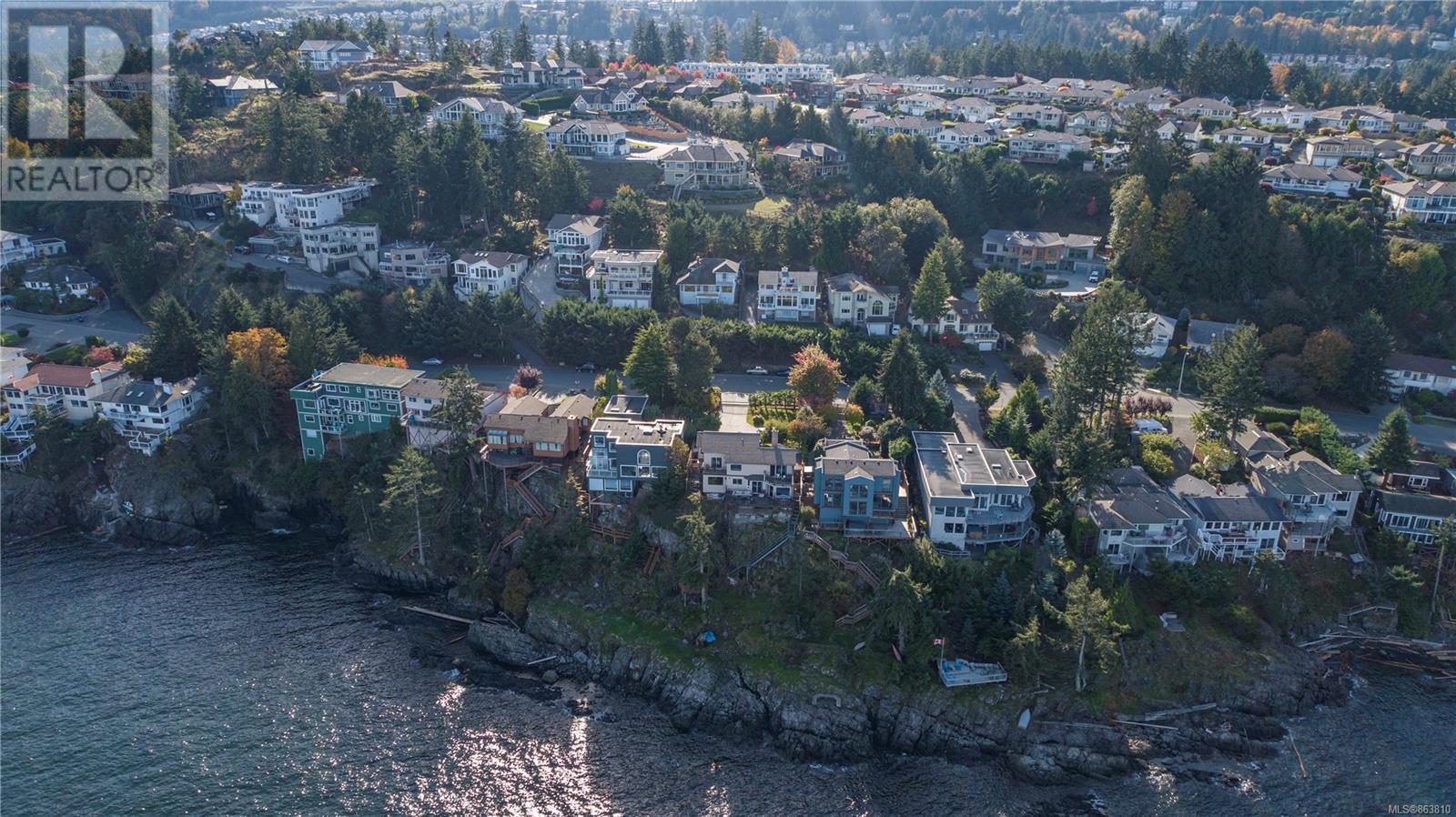 4942 Fillinger Cres, Nanaimo, British Columbia  V9V 1H9 - Photo 2 - 863810