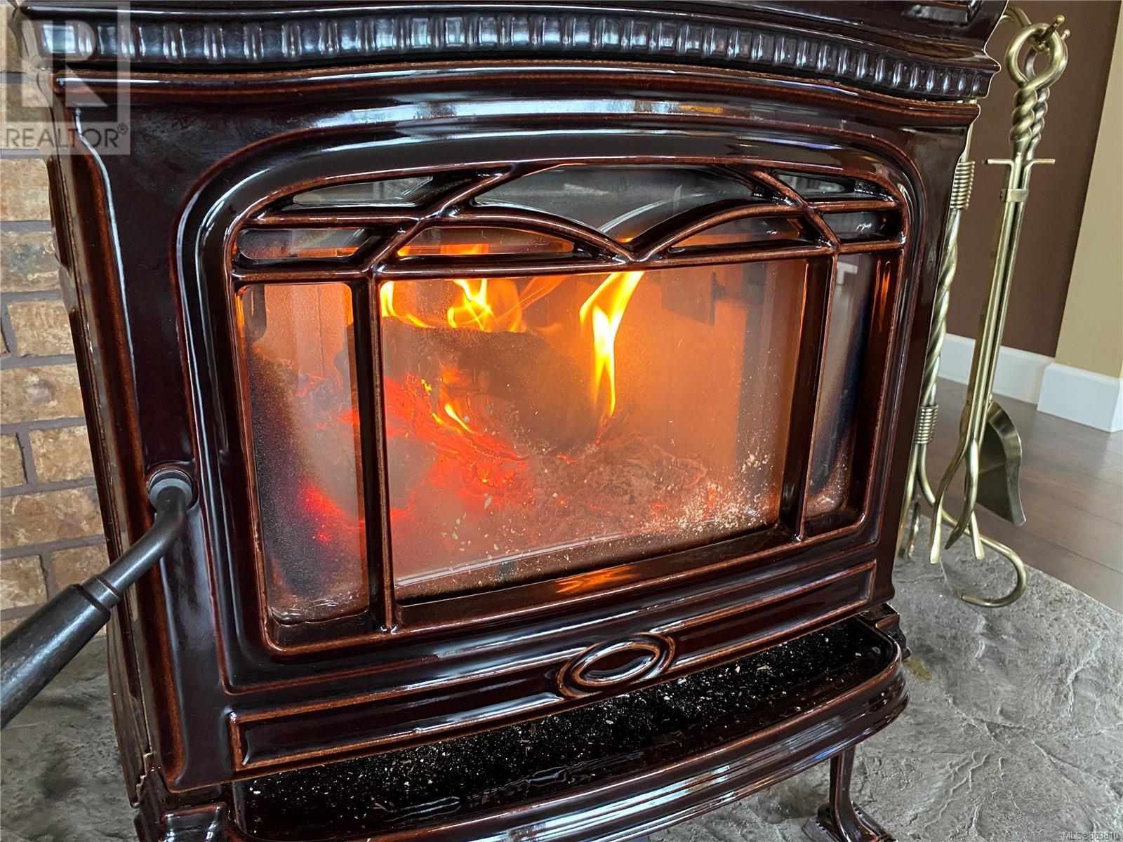 4942 Fillinger Cres, Nanaimo, British Columbia  V9V 1H9 - Photo 24 - 863810