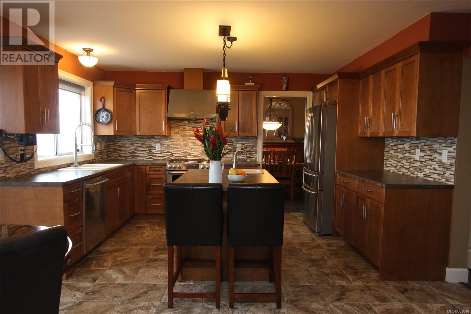 4942 Fillinger Cres, Nanaimo, British Columbia  V9V 1H9 - Photo 28 - 863810