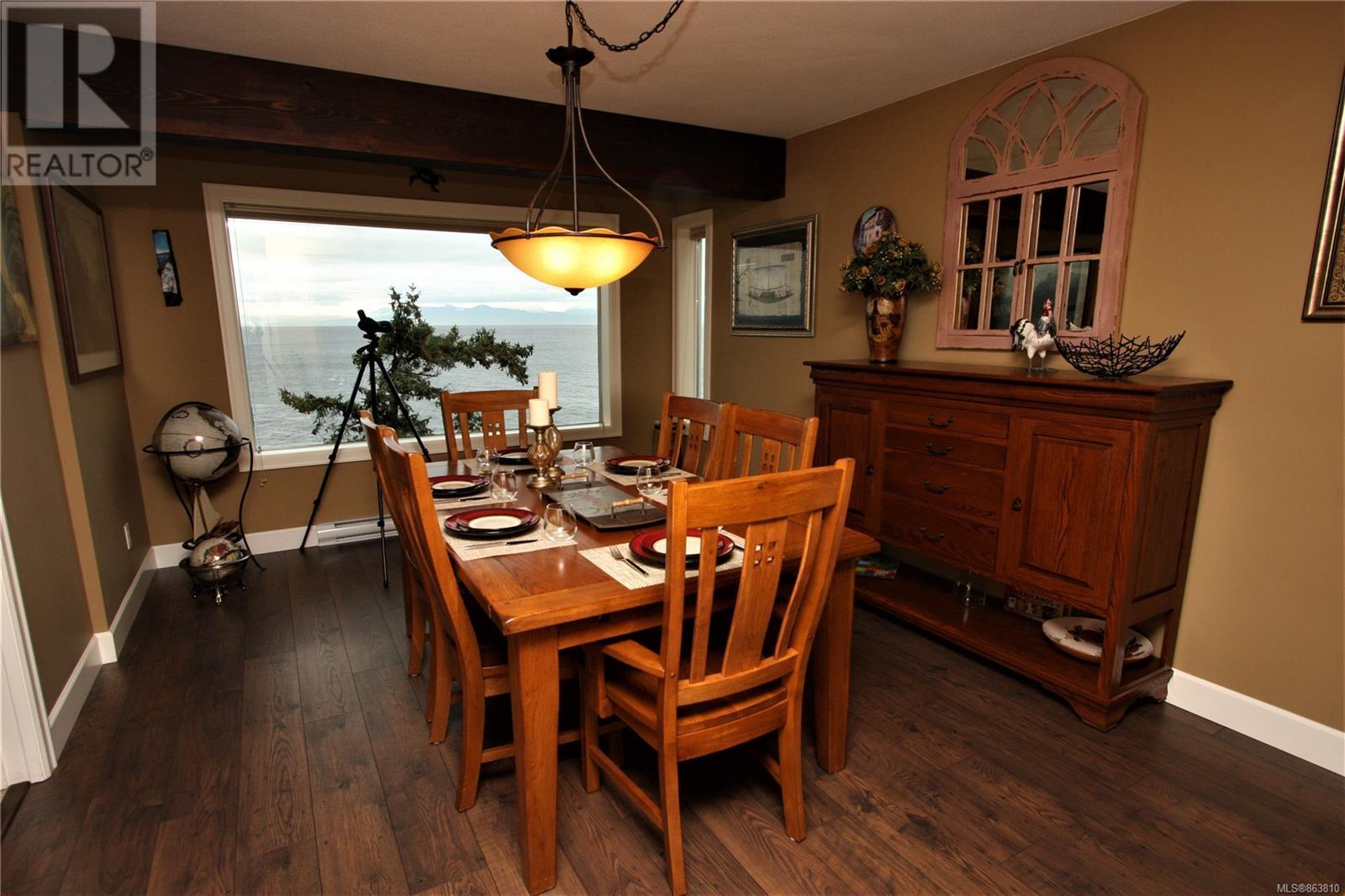 4942 Fillinger Cres, Nanaimo, British Columbia  V9V 1H9 - Photo 37 - 863810
