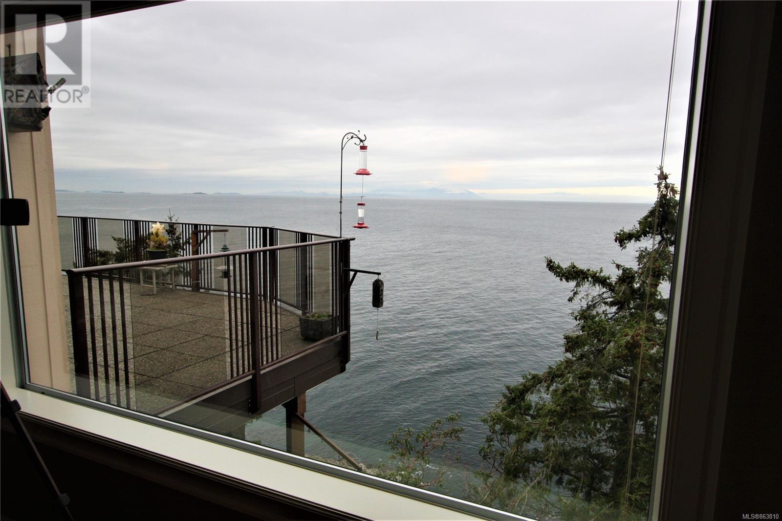 4942 Fillinger Cres, Nanaimo, British Columbia  V9V 1H9 - Photo 39 - 863810
