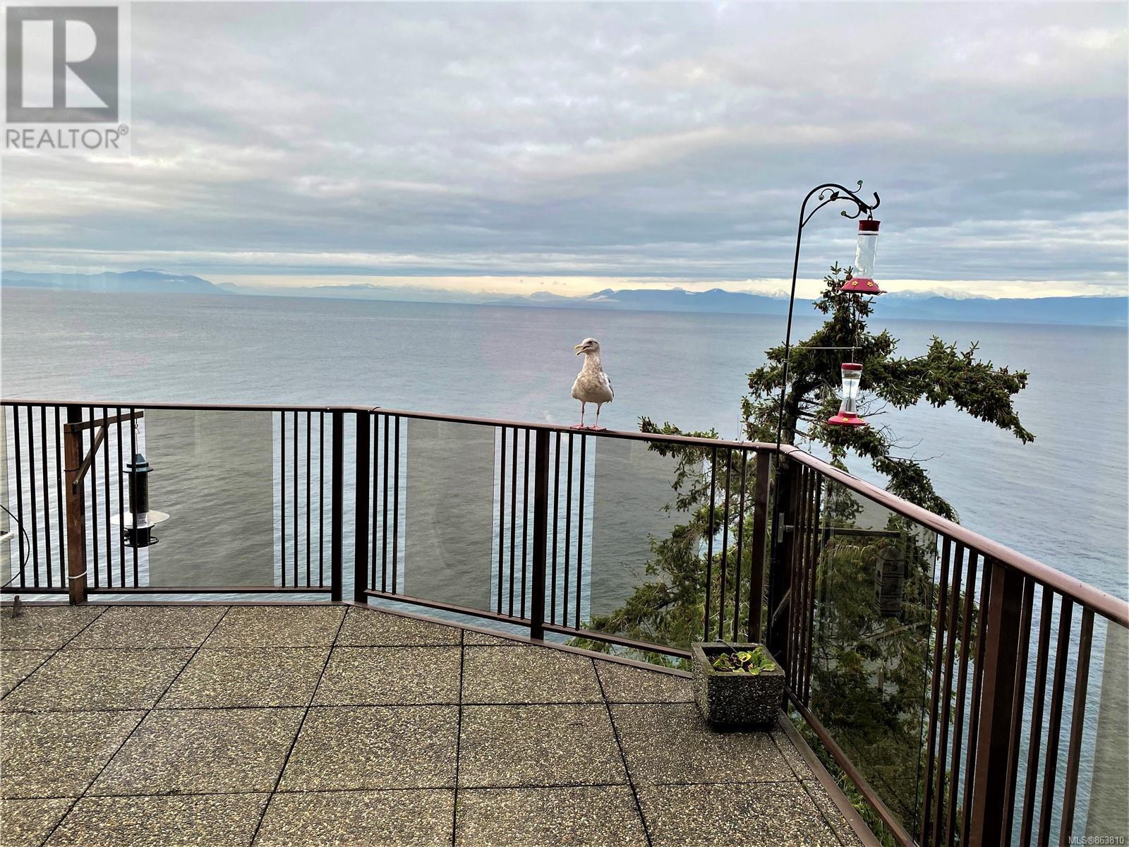4942 Fillinger Cres, Nanaimo, British Columbia  V9V 1H9 - Photo 40 - 863810