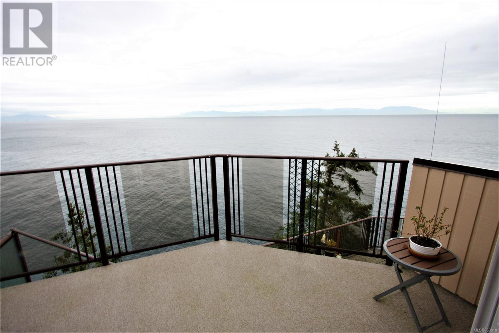 4942 Fillinger Cres, Nanaimo, British Columbia  V9V 1H9 - Photo 47 - 863810